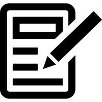 Đăng ký mới chữ ký số viettel