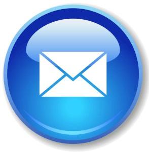 Email Liên hệ hỗ trợ chữ ký số viettel