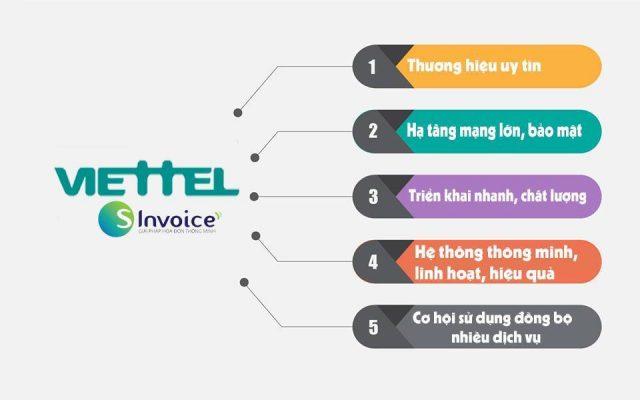 S-invoice – giải pháp hóa đơn điện tử toàn diện và nhanh chóng cho mọi doanh nghiệp