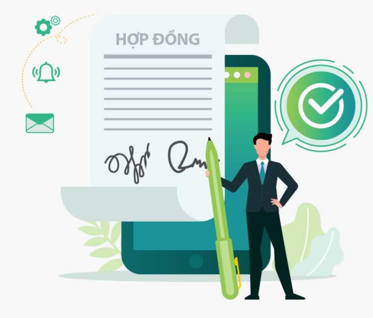 Hop Dong Dien Tu 5